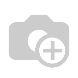 Racing School - Race-Prepped Sportcar